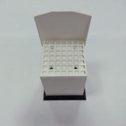 Кутийка за автоклавиране на тупфери - Италия